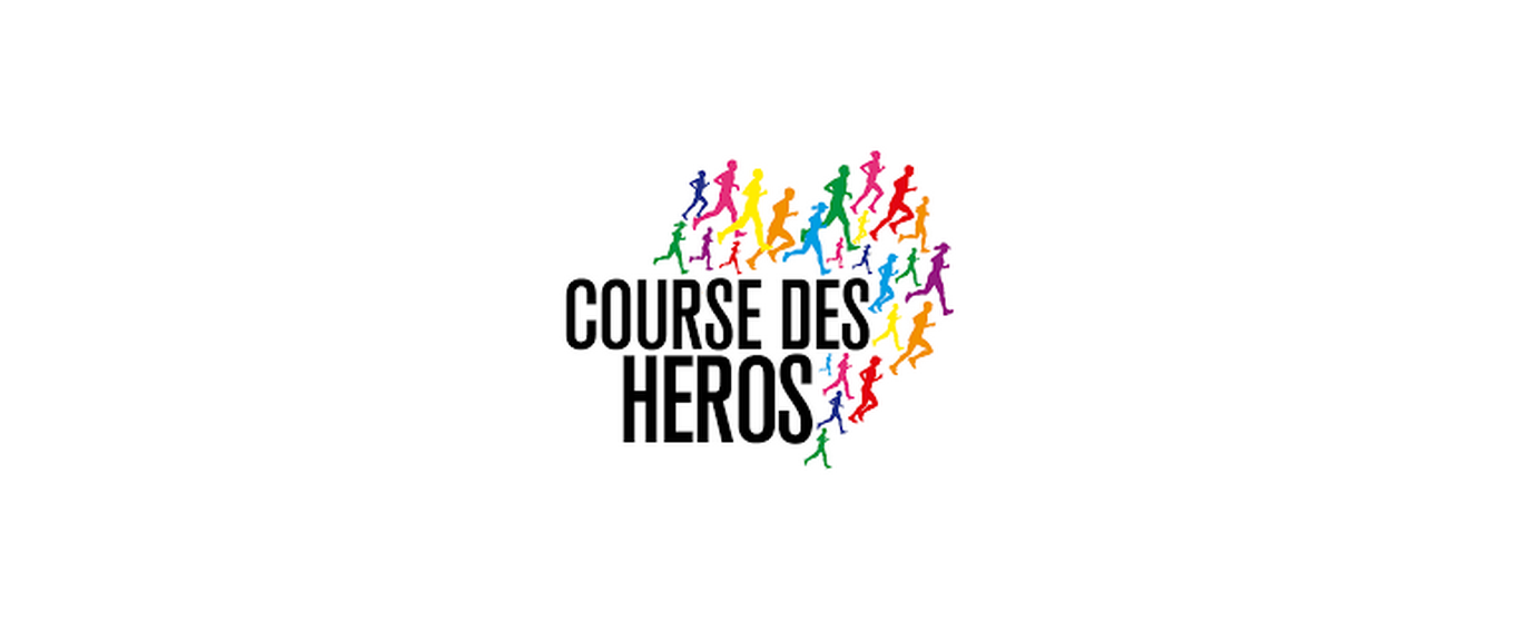 Course des héros 2017