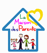 maison des parents