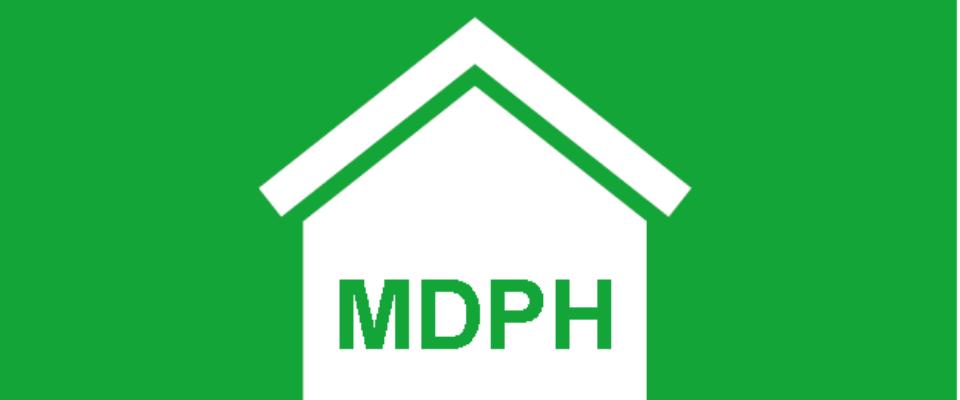 Le traitement des demandes par les MDPH