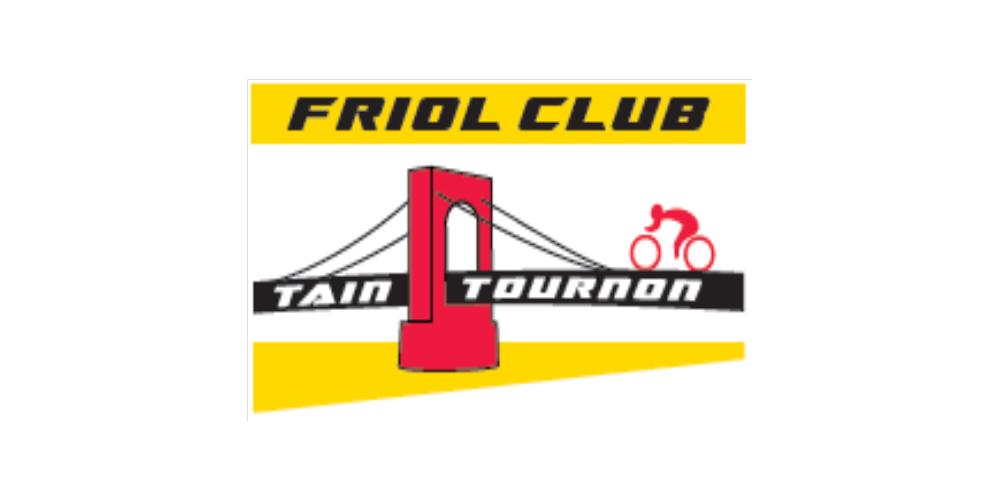 Randonnée cycliste des Gorges du Doux