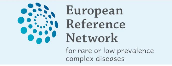 Présentation des réseaux européens de référence