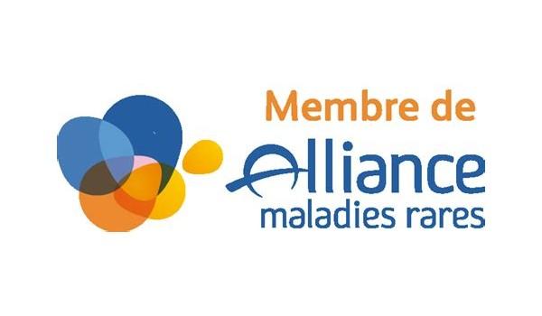 Journées régionales de l'Alliance Maladies Rares