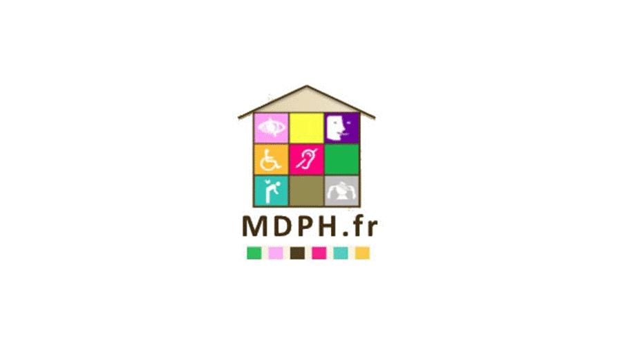 MDPH : la demande en ligne, c'est désormais possible !
