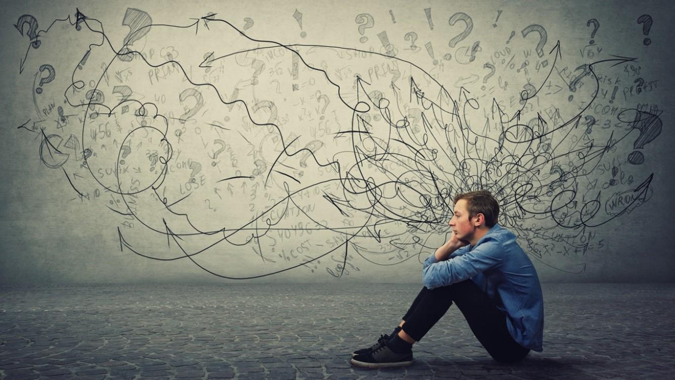Théorie des cuillères : comprendre la fatigabilité
