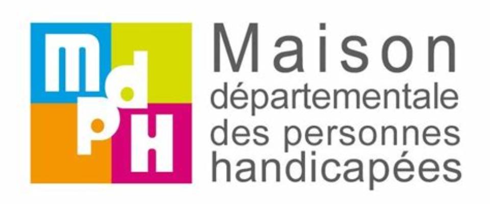 Le dossier MDPH pas à pas - 1ère partie